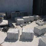 beton-kesme-gundogdu