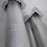 dumankaya-karot-beton-kesme