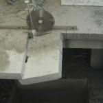 hidrolik-beton-kesme-002