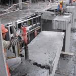 karot-beton-delme