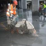 karot-beton-kesme