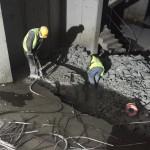 beton-kirim-epoksi-1