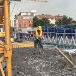 beton-kirim-epoksi-11