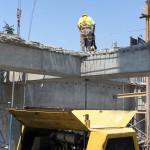 beton-kirim-epoksi-14