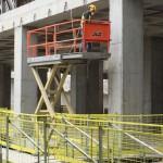 beton-kirim-epoksi-15