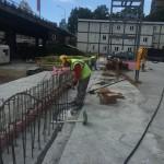 beton-kirim-epoksi-16