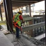 beton-kirim-epoksi-18