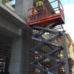 beton-kirim-epoksi-19