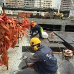 beton-kirim-epoksi-2