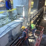 beton-kirim-epoksi-3