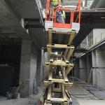 beton-kirim-epoksi-4