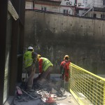 beton-kirim-epoksi-5