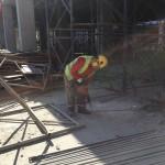 beton-kirim-epoksi-6