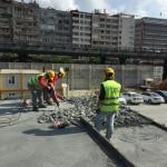 beton-kirim-epoksi-7