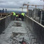 beton-kirim-epoksi-8