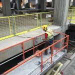 beton-kirim-epoksi-9