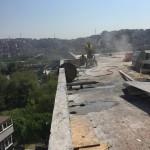 hidrolik-beton-kesme-10