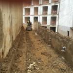 hidrolik-beton-kesme-2