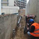 hidrolik-beton-kesme-3