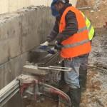 hidrolik-beton-kesme-4