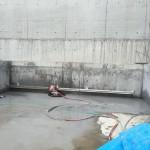 hidrolik-beton-kesme-5