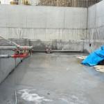 hidrolik-beton-kesme-6
