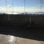 hidrolik-beton-kesme-9